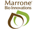 Picture for manufacturer Marrone Bio Innovations