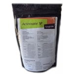 Actinovate SP Biological Fungicide, OMRI Listed, 18 Oz.