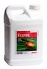 Ecotec Plus Broad Spectrum Insecticide Miticide, OMRI Listed, Brandt Organics