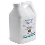 Aza-Direct Biological Insccticide, OMRI Listed, 2.5 Gal.