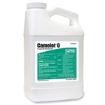Camelot O Fungicide Bactericide, OMRI Listed, 1 Gal.