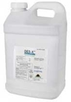 DES-X Insecticidal Soap Concentrate, OMRI Listed, 2.5 Gal.