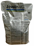 Javelin WG Biological Insecticide, OMRI Listed, 5 Lbs.