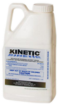 Kinetic Nonionic Surfactant, OMRI Listed, 1 Gal.