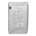 RootShield Granules Biological Fungicide, OMRI Listed, 40 Lbs.