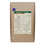RootShield Plus Granules Biological Fungicide, OMRI Listed, 40 Lbs.