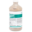 Picture for category Spinosad Insecticides
