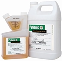 Picture for category Pyrethrin Insecticides