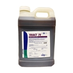 Triact 70 Fungicide Insecticide Miticide, OMRI Listed, OHP, 2.5 Gal.